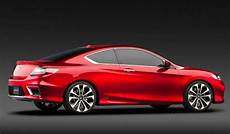 2019 honda accord sport coupe 2019 honda accord coupe sport touring v6 price 2019