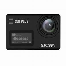 Sjcam Plus 30fps Image Stabilization Degree by Sjcam Sj8 Plus 4k 30fps Eis Image Stabilization 170 Degree