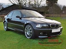 bmw serie 3 e46 coupe m3 343 voiture d occasion