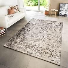 wohnzimmer teppiche g 252 nstig online bestellen teppichmax