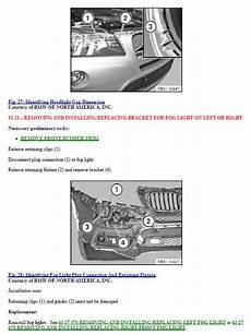 motor auto repair manual 2012 bmw x3 interior lighting bmw x3 2010 2011 2012 2013 2014 f25 oem service repair manual wiring diagram car truck