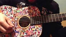 acoustic guitar decals guitargram created with printstagram stickers on acoustic mini cort guitar
