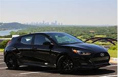 2019 hyundai veloster turbo 2019 hyundai veloster turbo r spec and ultimate