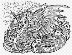 malbuch f 252 r erwachsene drachen mandala zeichnung drachen