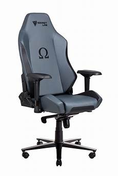 gamme seat 2018 secretlab s omega and throne 2018 launch perks you can t miss
