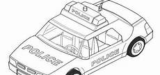 playmobil 14 ausmalbilder kostenlos