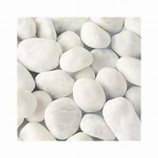 edel und preiswert marmorkies einfach selbst edel und preiswert marmorkies einfach selbst verlegen