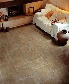 pavimento finta pietra pavimento finta pietra cemento armato precompresso