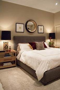 bedroom decorating ideas no windows google search for the home bedroom decor home decor