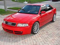 flas4 2000 audi s4 specs photos modification info at cardomain