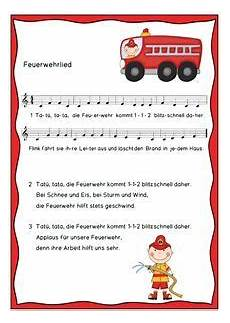 Malvorlagen Feuerwehrmann Sam Lied Karlchen 2 Kindergarten Lieder Kindergedichte