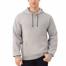fruit of the loom pullover fruit of the loom fruit of the loom mens pullover f m