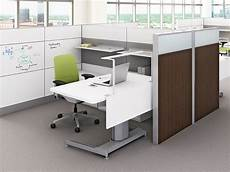used home office furniture montage office workstation panel systems used office