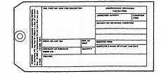 figure 11 4 unserviceable repairable tag materiel dd form 1577 2 green