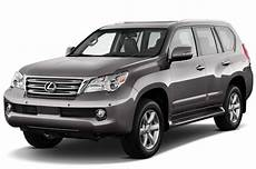 how cars work for dummies 2010 lexus gx on board diagnostic system 2010 lexus gx460 reviews research gx460 prices specs motortrend