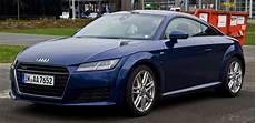 Audi Tt 8s - file audi tt coup 233 2 0 tfsi quattro s line 8s