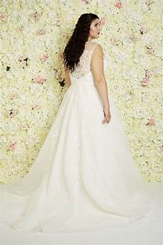 dress for a vegas wedding wedding dress las vegas by callista kate joseph bridal