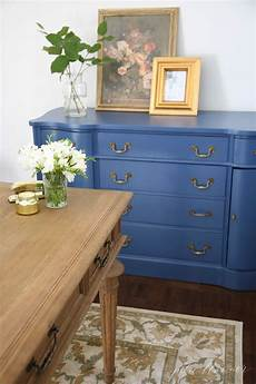 89 best furniture paint colors images pinterest painted furniture furniture and paint