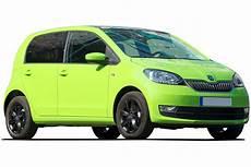 Skoda City Go - skoda citigo hatchback prices specifications carbuyer