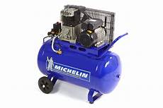 original michelin kompressor mb 100 3 mit 100 liter