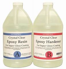 Clear Epoxy Resin At Rs 750 Kilogram Epoxy