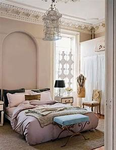 Womens Bedroom Ideas For Small Rooms by Feminine Bedroom Ideas For A Theydesign Net
