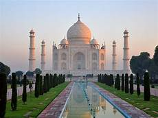 top 10 places to visit top 10 places to visit in india most beautiful places in