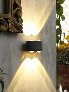led outdoor lights buy modern led outdoor lights online