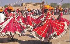 top 12 things india is famous for listovative