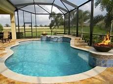haus mit schwimmbad 15 tolle ideen f 252 r ein cooles schwimmbad im haus