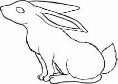Hasen Malvorlagen Nya Hasen Malvorlagen Kostenlos Zum Ausdrucken Ausmalbilder