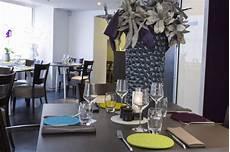 restaurant la comedie a lons le saunier la 233 die restaurant 224 lons le saunier gastronomique