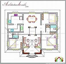 1200 sq ft duplex house plans fresh 1200 sq ft house design pictures house design