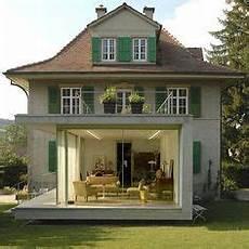 Die 52 Besten Bilder Altbau Anbau In 2019 Architects