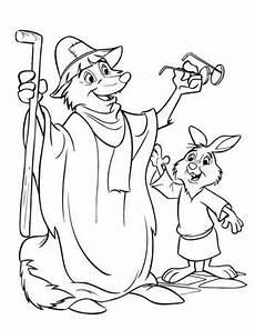 Robin Malvorlagen Pdf Robin Malvorlagen Wattpad Kinder Zeichnen Und Ausmalen