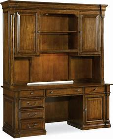 home office furniture san antonio hooker furniture home office tynecastle computer credenza