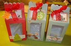 articles de kadodeco tagg 233 s quot idee cadeau 2012 quot kadodeco
