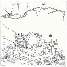 2003 Ford F 150 4 6l Engine Diagram Electrico by Egr Vaccuum Assembly 98 4x4 5 4l F150online Forums
