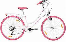 fahrrad 26 zoll mädchen ks cycling jugend fahrrad 26 zoll 6 shimano tourney