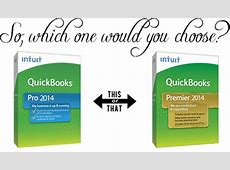 quickbooks pro for mac 2020