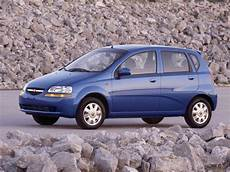 car service manuals pdf 2004 chevrolet aveo user handbook 2004 chevrolet aveo hatchback specifications pictures prices