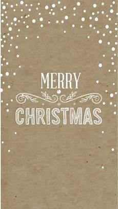 merry christmas iphone wallpaper pictures photos and images for facebook pinterest