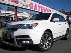 used acura jamaica queens long island new jersey ny gateway car dealer inc