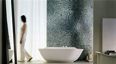 our favourite mosaic looks for your bathroom