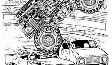Truck Malvorlagen Zum Ausdrucken Malvorlagen Fur Kinder Ausmalbilder Truck