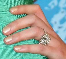 what s your favorite celebrity engagement ring page 10 page 10