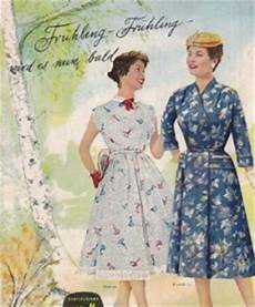 hairweb de mode der 50er jahre was trug fashion