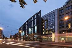 Hotel In Bremen Motel One Bremen Trivago De