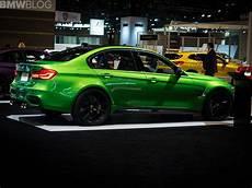 java green bmw m2 with hre ff01 wheels bmw blog howldb