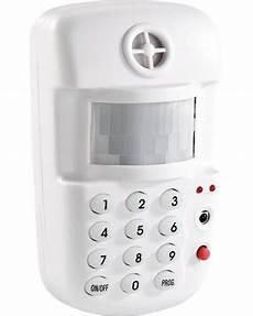 cout alarme maison pourquoi installer un syst 232 me d alarme